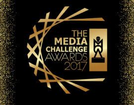 Media Challenge Awards nomination list